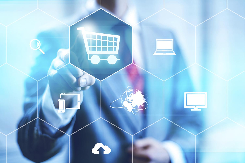 DC Digital Strategy - Services - Website Design/Development